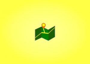 איתורן
