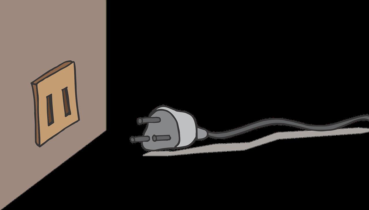 קבלים וגנרטור