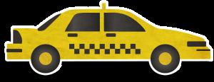 רכב שרות